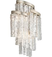 fixture metal wall sconces chrome wall sconce wall mounted lamps brushed nickel wall sconce glass wall sconce bathroom vanity sconces