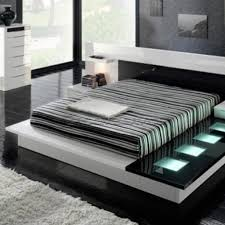 ultra modern bedrooms. Ultra Modern Bedroom Design Home Gallery Including Bedrooms Images N