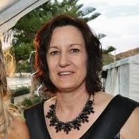 Kristie McDermott - Branch Manager - Bendigo and Adelaide Bank ...