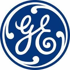 Ge Power Water Organization Chart Ge Power