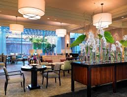 you and your guests can relax and enjoy the wedding weekend in the hotel lobby lounge