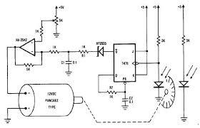 12v dc motor diagram wiring diagram mega 12v dc motor diagram wiring diagram expert 12v dc motor circuit diagram 12 volts dc motor