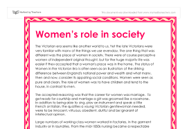 essays about women s role in our society madilu designs essays about women s role in our society