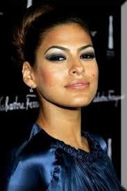 makeup fashion makeup ideas for blue dresses makeup looks navy