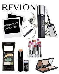 revlon was the first international brand to ever hit the indian makeup industry and continues to reign as the best and most trusted choice of all