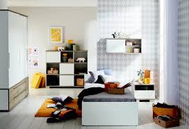 18 Qm Schlafzimmer Einrichten Ferienwohnung Mit Pool Und Avec