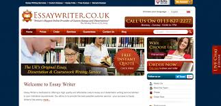 services reviews best essay writers for uk essaywriter reviews