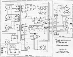 Perfect zakk wylde emg wiring diagram images everything you need
