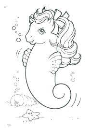 My Little Pony Coloring Pages Free Online Coloring Pages Free My