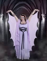 lilly munster costume plus size lilly munster haunted farm pinterest costumes halloween