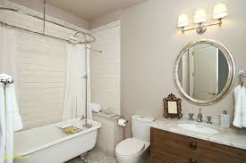 old fashioned bathrooms elegant great old fashioned bathtubs ideas bathroom with bathtub ideas