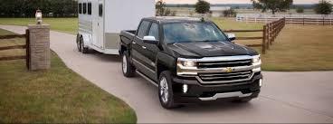 chevrolet trucks 2017. Contemporary 2017 And Chevrolet Trucks 2017 D