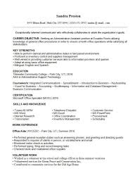 Free Resume Sample 2019 Ataumberglauf Verbandcom