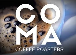 1034 south brentwood suite 102 st. Sauce Magazine Coma Coffee To Open In Brentwood