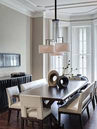 contemporary dining room. Contemporary Dining Room Sets Amazing And Best Rooms Ideas On