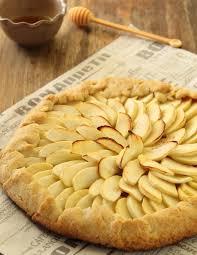 Image result for גאלט תפוחים צרפתי תמונות