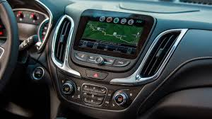 2018 chevrolet equinox. brilliant 2018 check out the 2018 chevrolet equinox interior photo 10 and chevrolet equinox