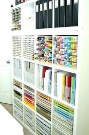 ikea vinyl storage vinyl record storage vinyl storage canvas storage the best shelf ideas on white