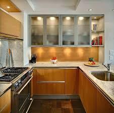 kitchen cabinets new york custom kitchen cabinets new me kitchen cabinets yorkton sk