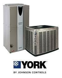 york 3 ton ac unit. 3 ton 17.5 seer york heat pump system - yzh03611 avy36c3xh21 s11tvm4f1 ac unit