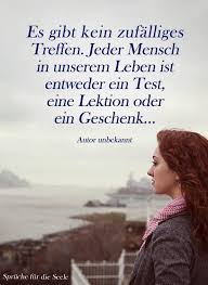 A Post By Lachen Leben Lieben On March 12 2018
