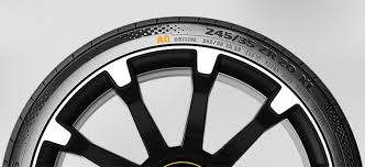 Car Tyre Chart Make Sure You Check Yours Is Correct Correct Car Tyre Sizes
