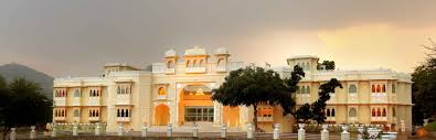 Hotel Maru Palace Resorts In Udaipur Best Resorts Near Udaipur Resorts And Spas In