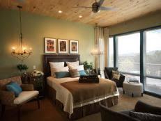 Good Bright Ideas For Bedroom Lighting
