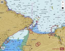 Buy Sea Charts Approaches To Lough Foyle Marine Chart 2511_0 Nautical