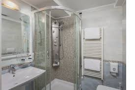 HOTEL GARDA - TONELLIHOTELS - Updated 2020 Prices & Reviews ...