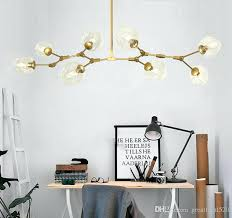 lindsey adelman chandelier new globe branching bubble chandelier glass chandelier suspension hanging pendant light glass pendant