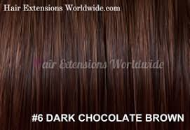 Chocolate Hair Weave Color Chart 49 Qualified Hair Extension Color Number Chart