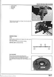 2007 2013 honda trx420fe fm te tm fpe fpm atv rancher service 2007 2013 honda trx420fe fm te tm fpe fpm rancher service manual page 3