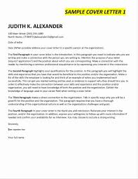 Cover Letter Conclusion Cover Letter Closing Statements Abcom 14