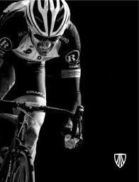 Trek Retail Guide 2014 By Trek Bicycle Store Issuu