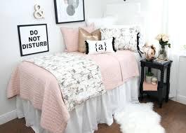 dorm room bedding dorm room packages best top neutral dorm room ideas images on college dorm rooms dorm rooms dorm room