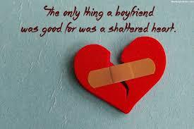 boyfriend broken heart es wallpaper 05648