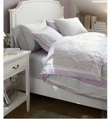 bren duvet covers and pillow shams