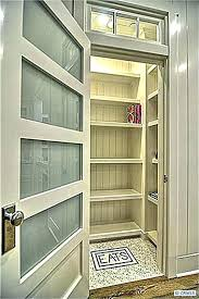 small pantry small pantry door ave beach ca closet pantry pantry door small glass pantry door small pantry small pantry ideas small pantry cabinet