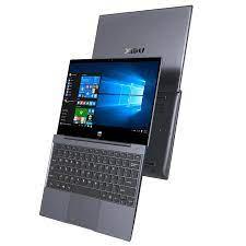 2019 XIDU Tour Pro Laptop Màn Hình Cảm Ứng Laptop 8GB DDR3 Máy Tính Bảng 2K  IPS Màn Hình Laptop Bàn Phím Có Đèn Nền Máy Tính Xách Tay vân Tay|Laptops