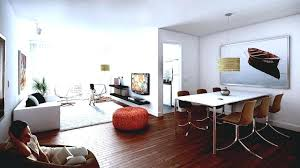 Small Modern Living Room Design Painting Awesome Inspiration Design