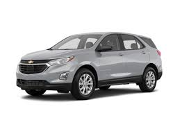 2018 chevrolet png.  2018 2018 chevrolet equinox ls for chevrolet png