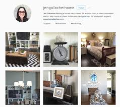 Small Picture Stunning Home Design Instagram Pictures Interior Design Ideas