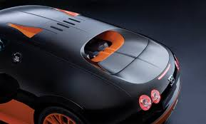 2018 bugatti veyron super sport. Interesting Super In 2018 Bugatti Veyron Super Sport N