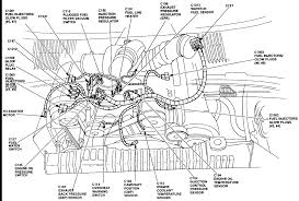 ford e radio wiring diagram discover your wiring radio wiring diagram furthermore 1999 ford 7 3 sel