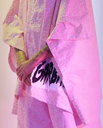 9 <b>Fashion Designers</b> Set to Shake Things Up in <b>2018</b> | Everpress