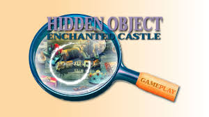 We are the top developers of the best hidden object puzzle adventure games. Hidden Object Enchanted Castle Hidden Games For Android Free Puzzle Game Gameplay Youtube