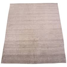 area rugs with square design modern light brown sculptured area rug with square design for modern light brown sculptured area rug with square design