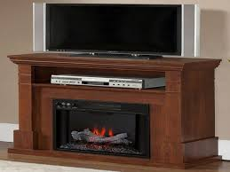 best 25 amish fireplace ideas on amish culture amish family and amish man