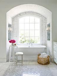 Marble Bathrooms Old World Luxury Bathroom Mark Williams Hgtv